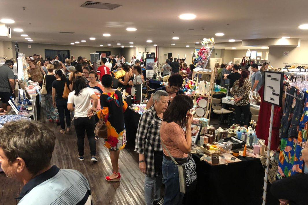 juicysantos.com.br - Gran Bazar de Natal