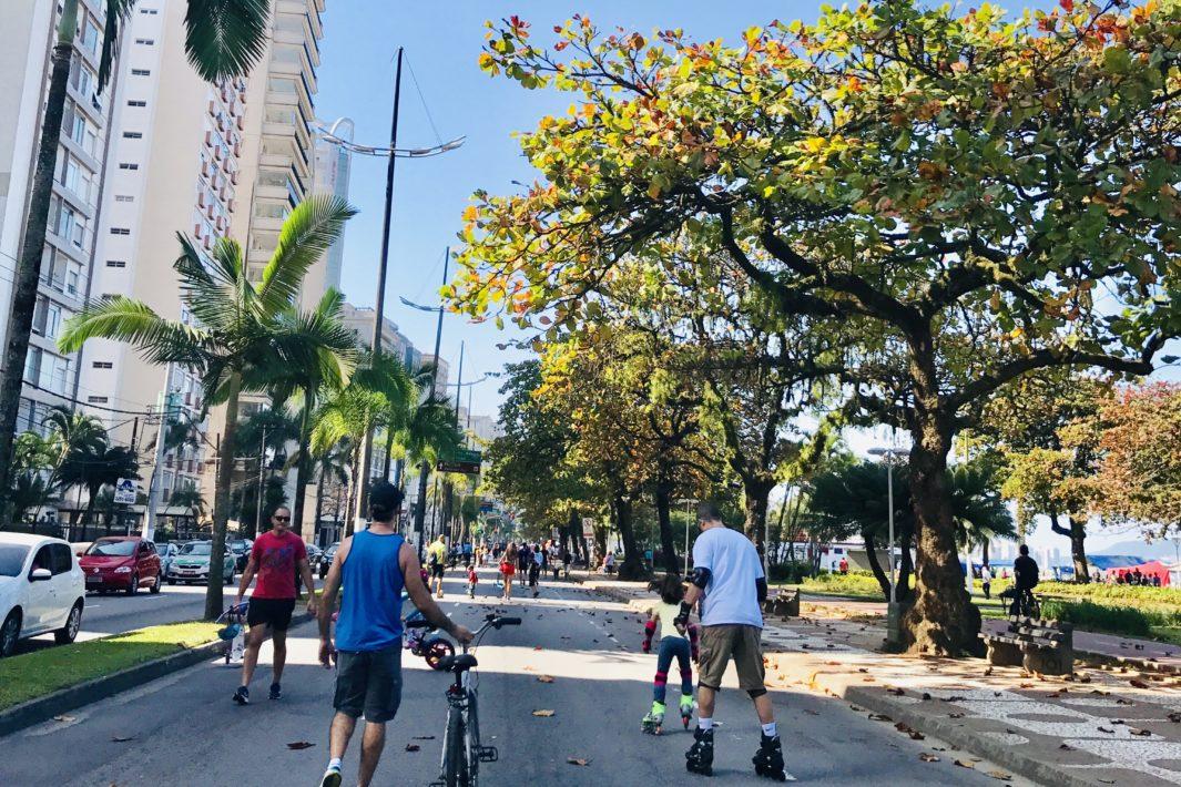www.juicysantos.com.br - rua de lazer em santos sp
