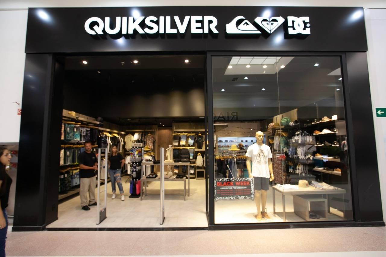 www.juicysantos.com.br - novas lojas do litoral plaza shopping em 2019