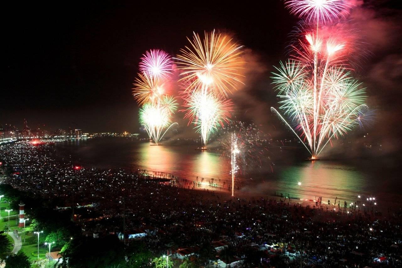 www.juicysantos.com.br - reveillon 2020 em santos