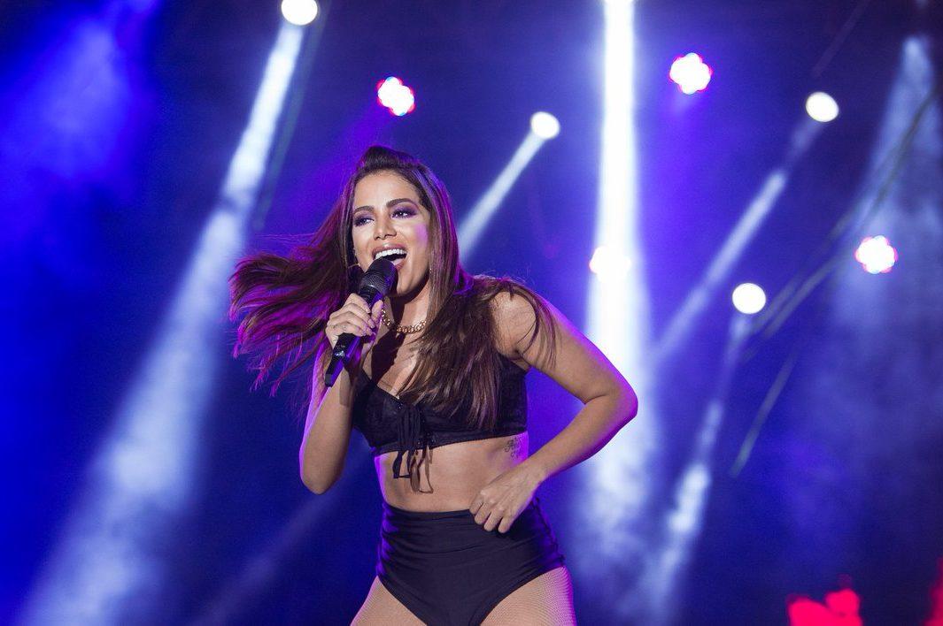 www.juicysantos.com.br - Shows de verão imperdíveis na Baixada Santista