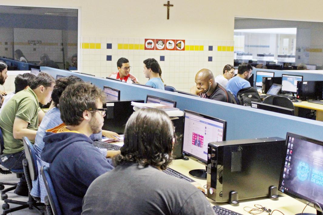 juicysantos.com.br - Vestibular Social e de Bolsas da Unisantos