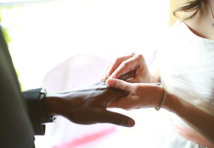 www.juicysantos.com.br - casamento e tipos de família na lei brasileira