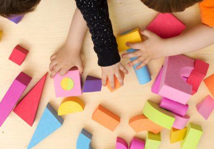 www.juicysantos.com.br - o que fazer em santos com crianças