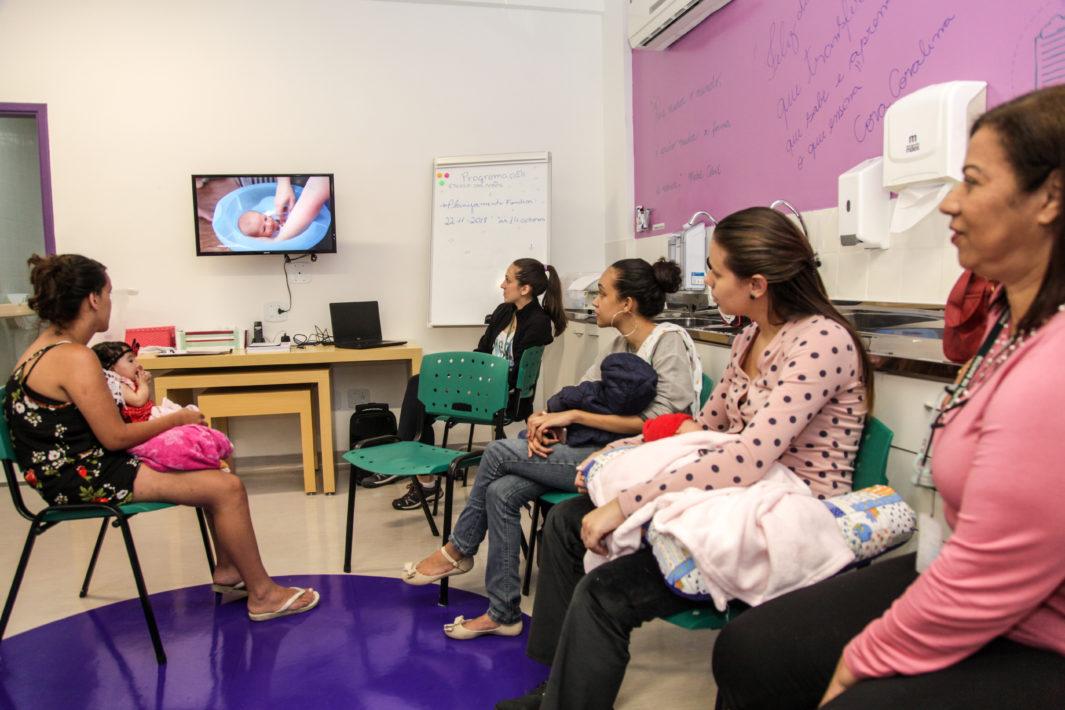 www.juicysantos.com.br - o que é puerpério escola de mães