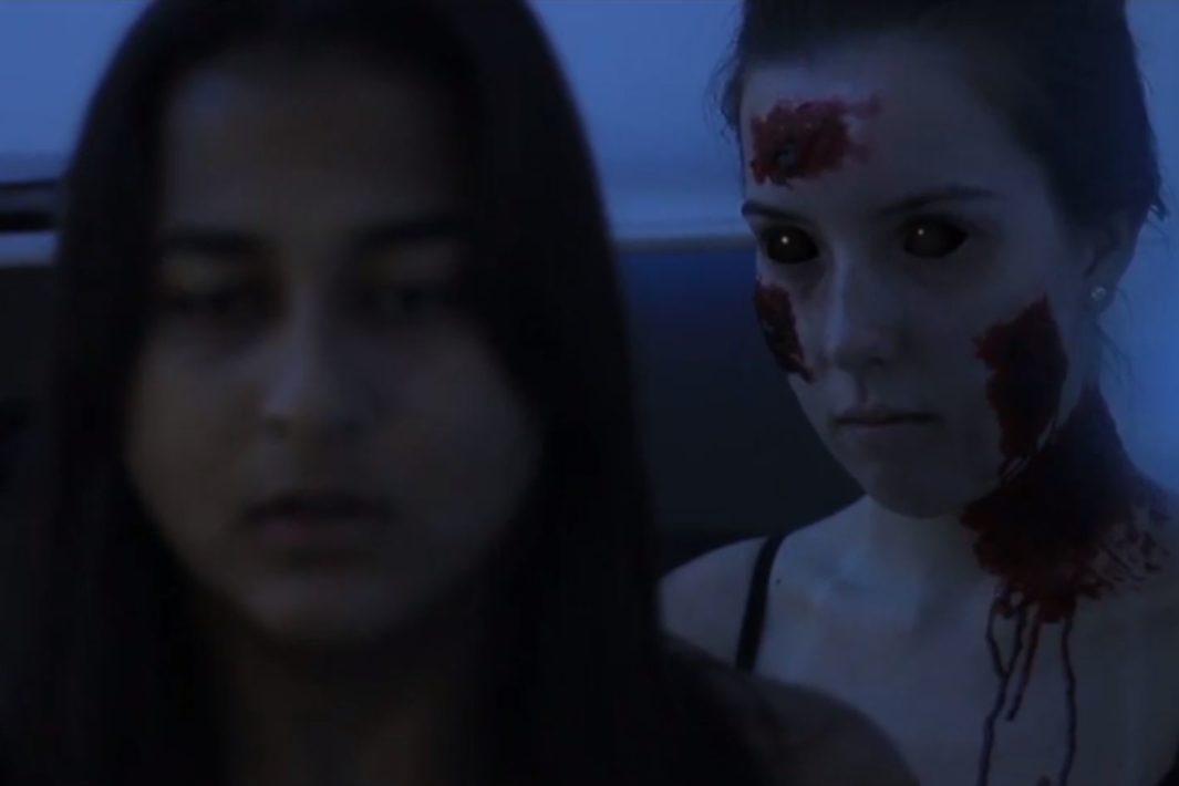 www.juicysantos.com.br - filme de terror de 15 segundos