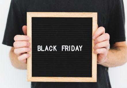 www.juicysantos.com.br - black friday litoral plaza shopping