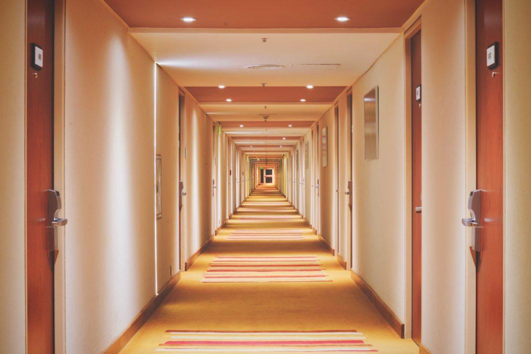 www.juicysantos.com.br - hotel 5 estrelas