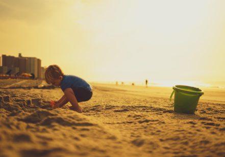 www.juicysantos.com.br - o que fazer em santos com crianças em família