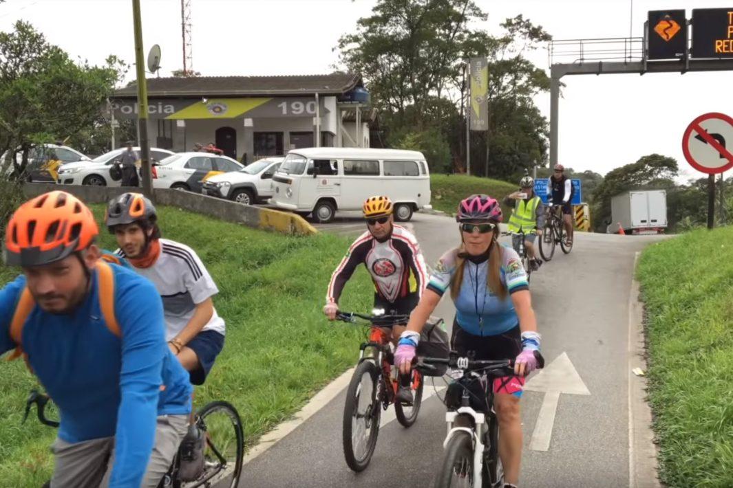 www.juicysantos.com.br - pedal anchieta 2018 de são paulo para santos