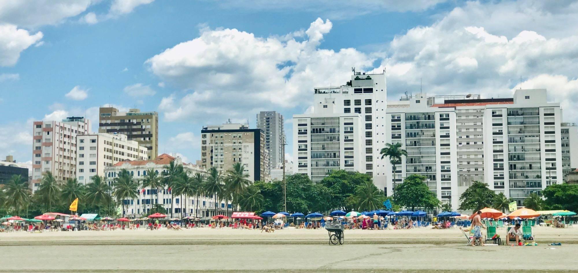 www.juicysantos.com.br - hotéis no gonzaga em santos sp
