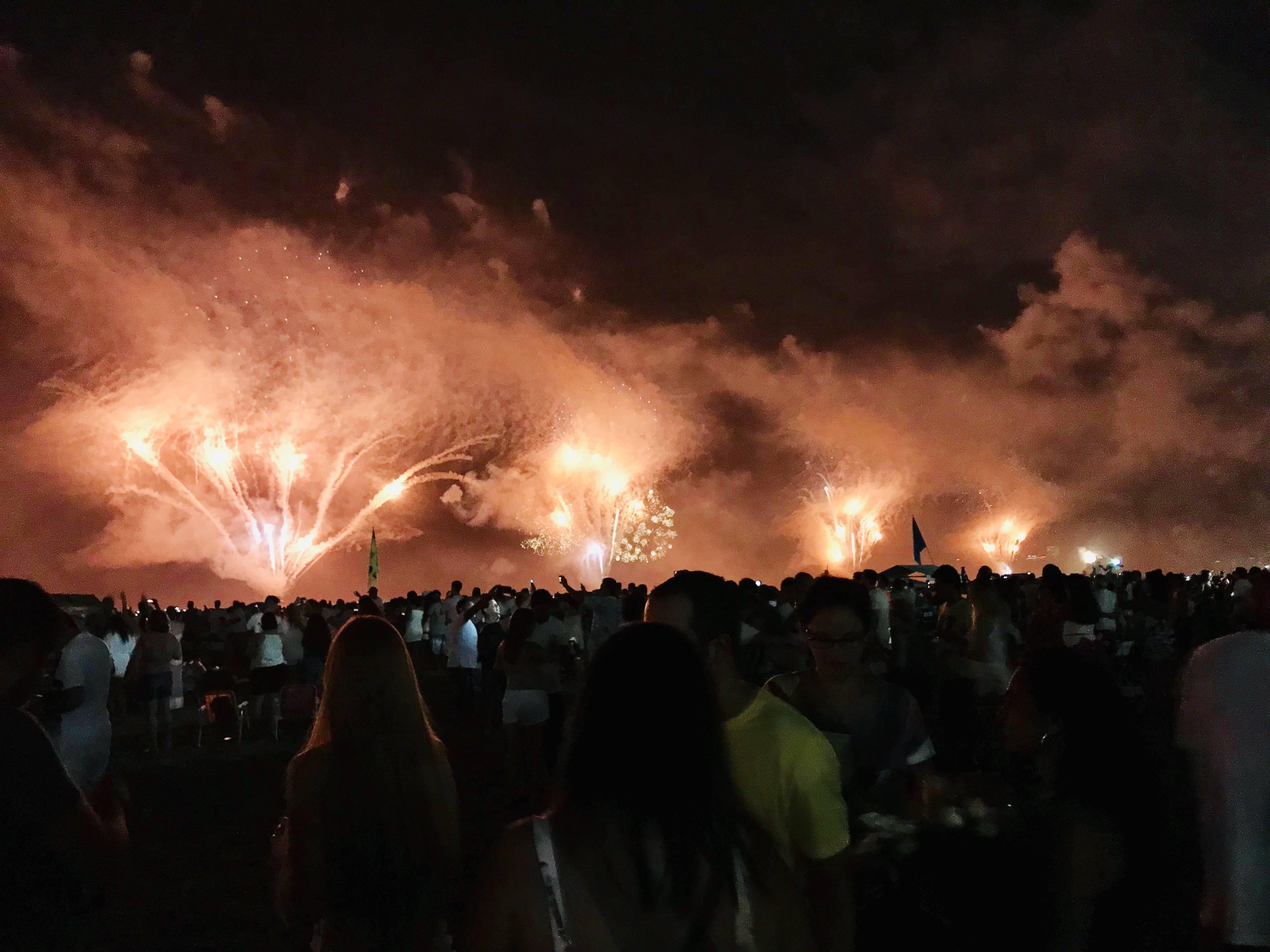 www.juicysantos.com.br - reveillon 2019 em santos