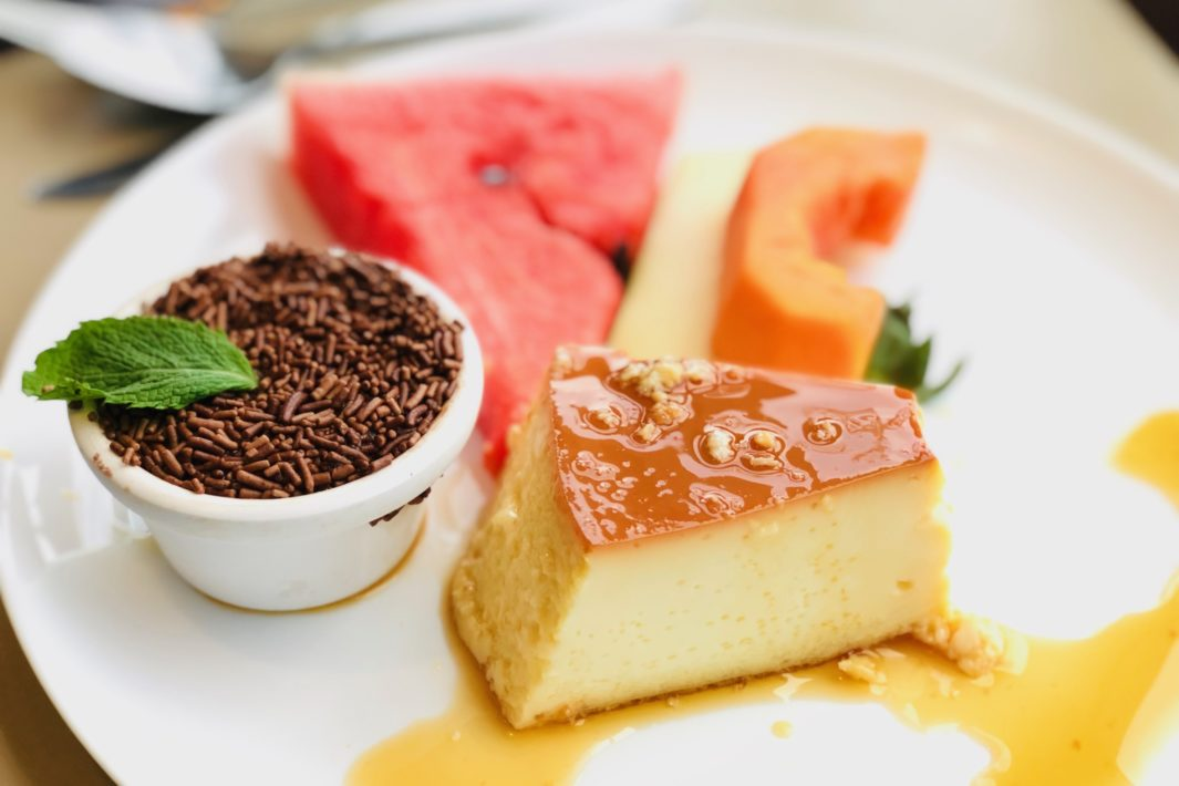 www.juicysantos.com.br - almoço no restaurante da franco