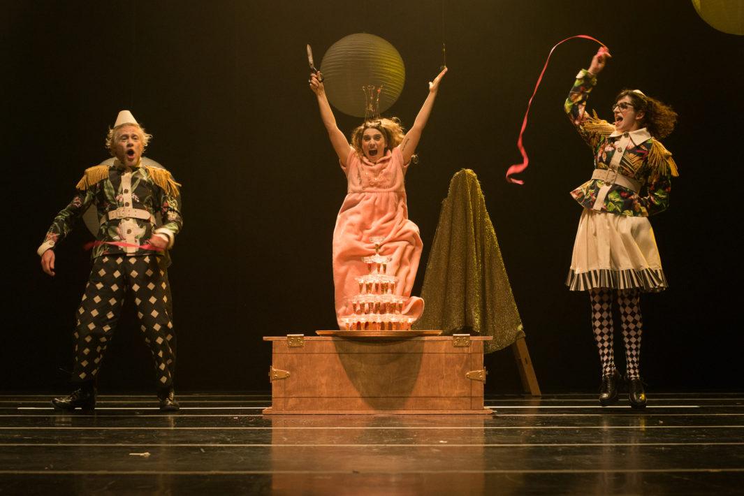 www.juicysantos.com.br - Teatro com libras e audiodescrição em Santos
