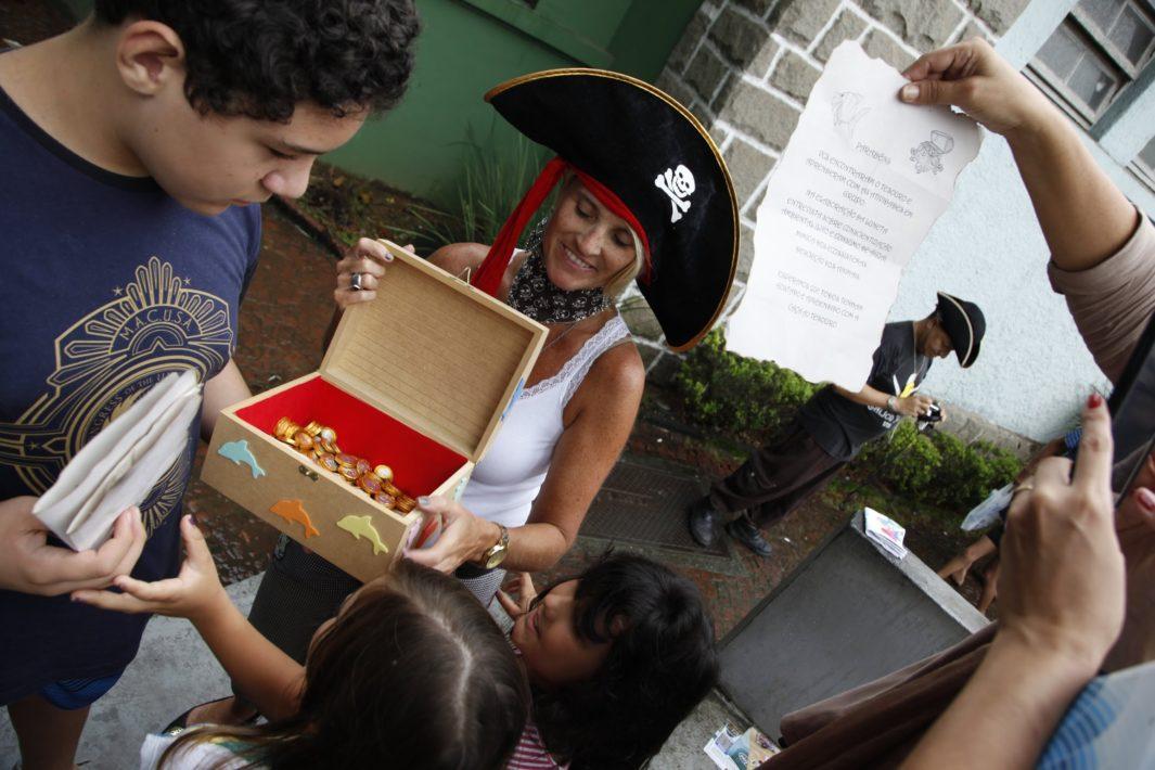 www.juicysantos.com.br - férias no aquário de santos