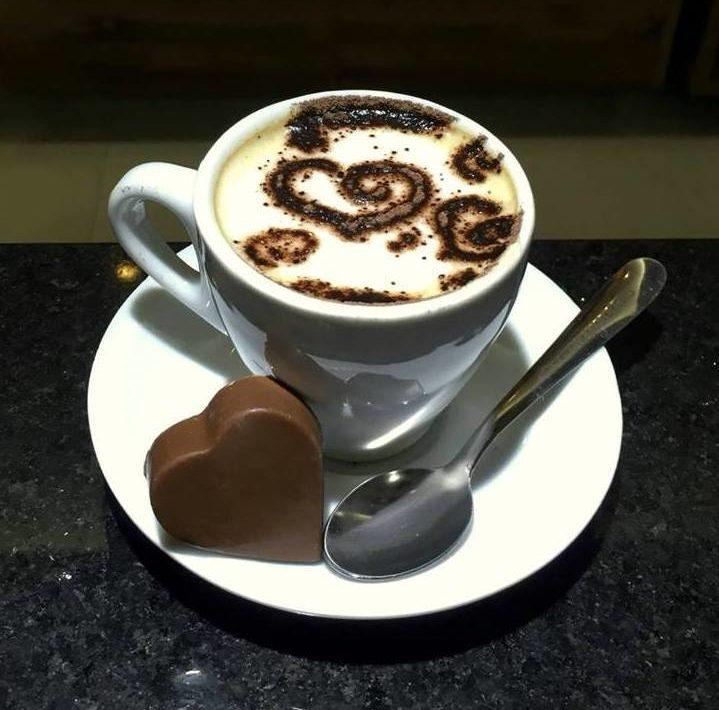 www.juicysantos.com.br - Lugares novos para tomar café em Santos