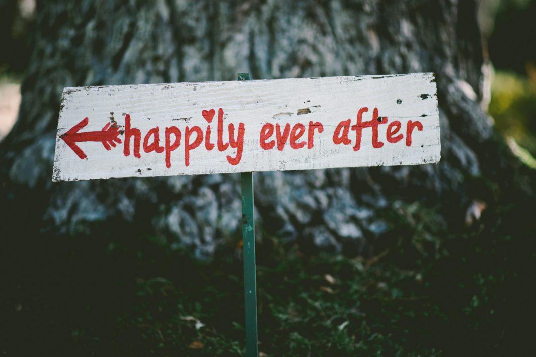 www.juicysantos.com.br - cronograma de casamento