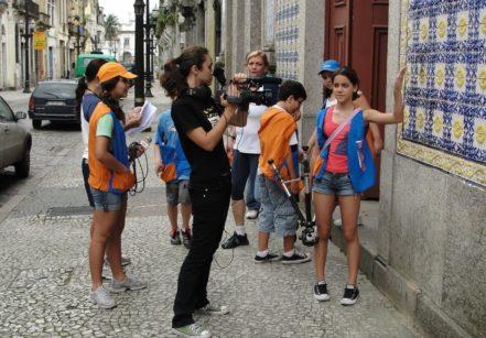 www.juicysantos.com.br - curumim sesc santos