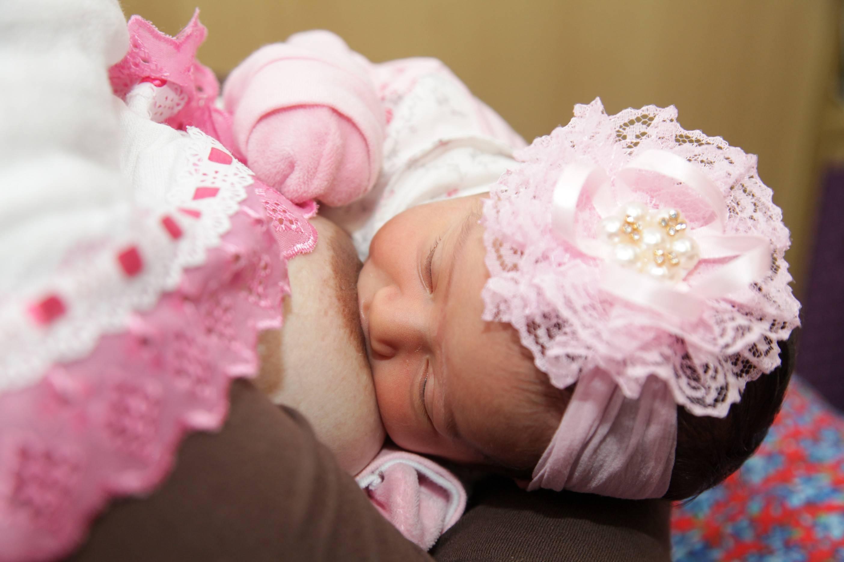 www.juicysantos.com.br - tudo o que você queria saber sobre bebês escola de mães