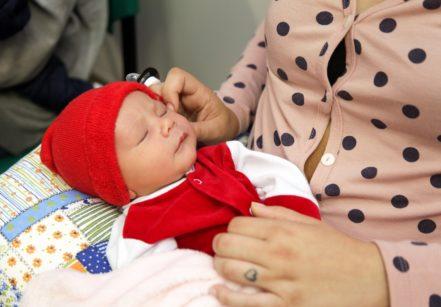 www.juicysantos.com.br - escola de mães tudo sobre bebês