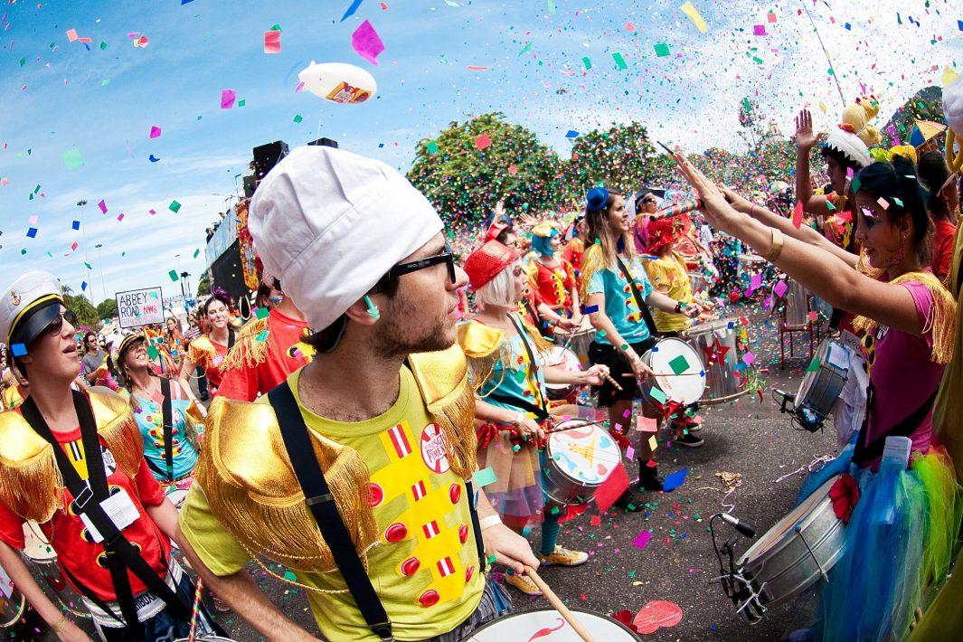 www.juicysantos.com.br - Carnaval 2019 em SP