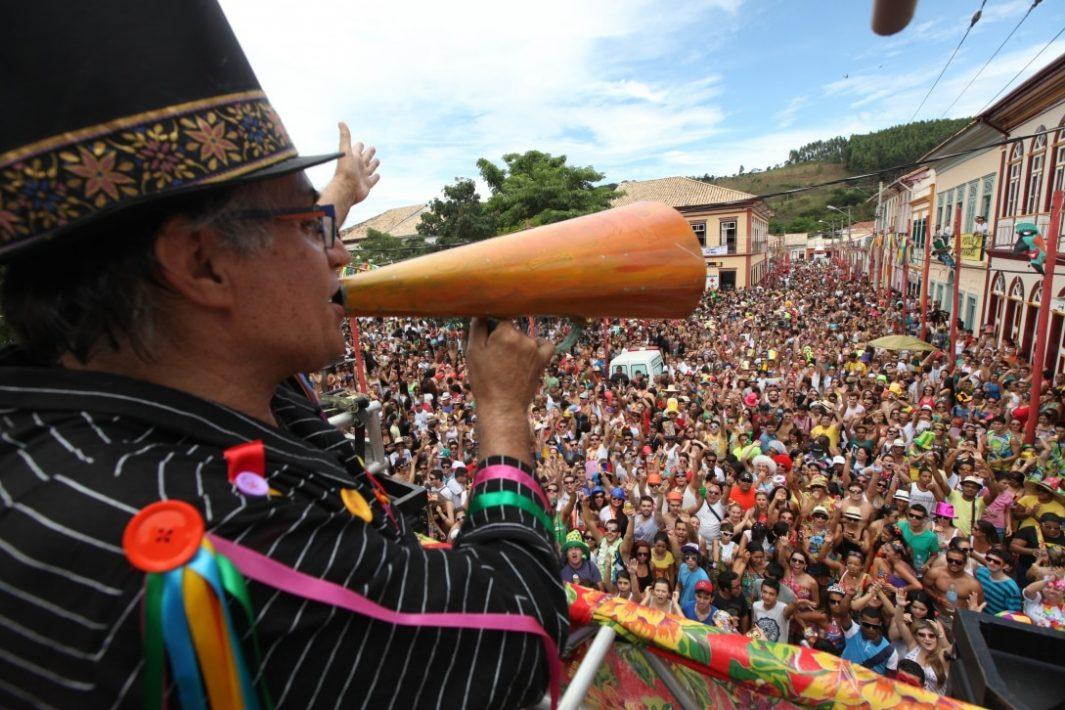 www.juicysantos.com.br - Destinos perto de Santos para o carnaval