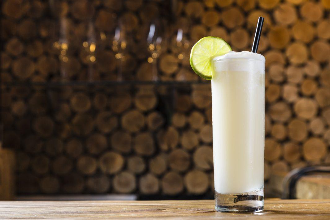 juicysantos.com.br - Drinks para refrescar neste verão santista