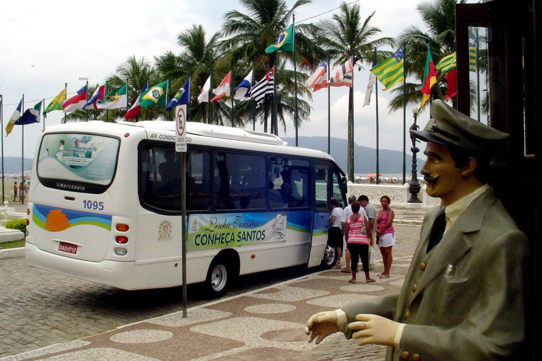 www.juicysantos.com.br - Linha turística Conheça Santos