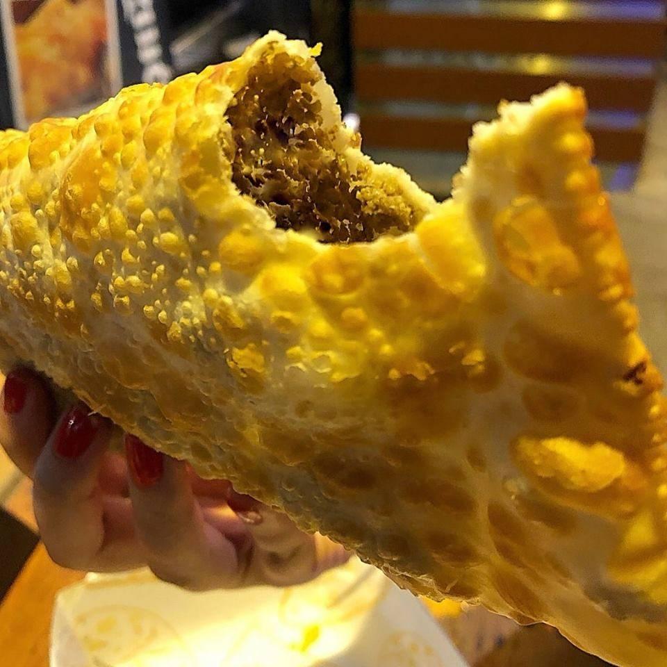 www.juicysantos.com.br - quiosque do pastel em santos