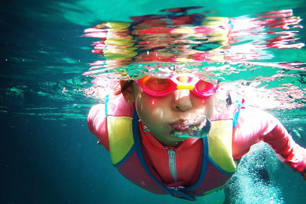 www.juicysantos.com.br - Onde aprender a nadar em Santos