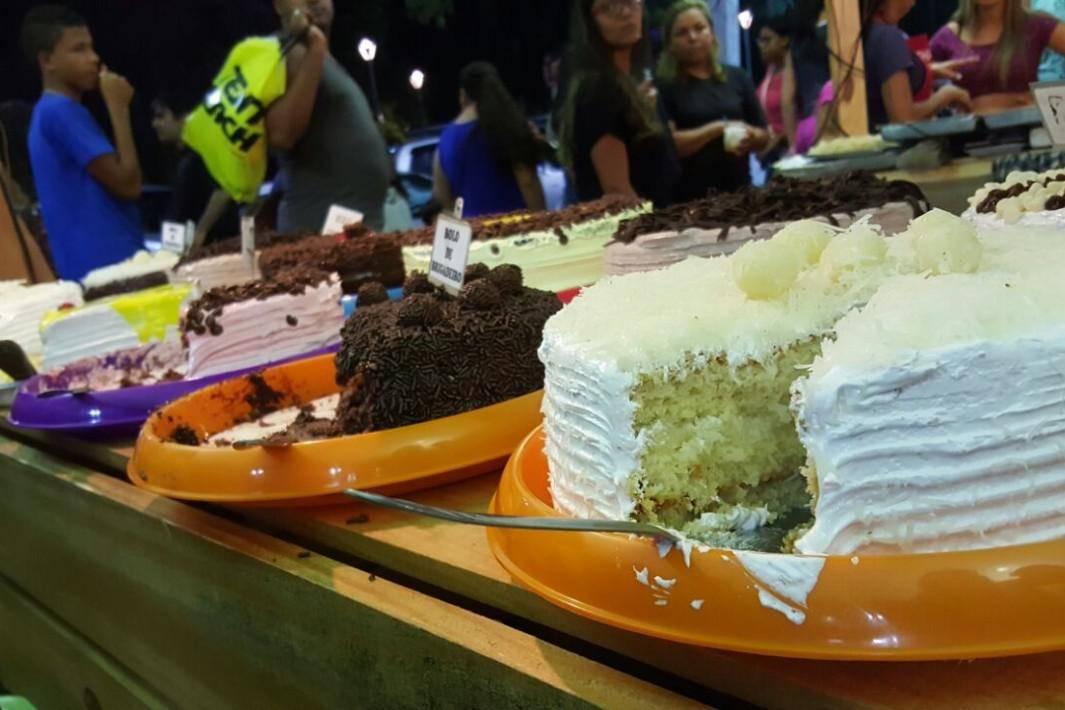 www.juicysantos.com.br - Os doces (maravilhosos) da Biquinha
