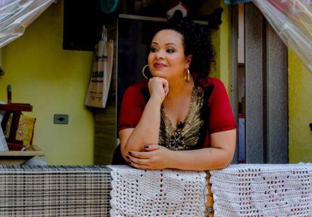 www.juicysantos.com.br - nutrifavela em santos