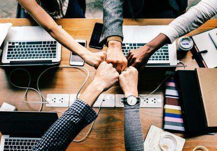 juicysantos.com.br - Sexta empreendedora