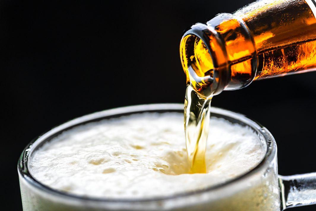 www.juicysantos.com.br - aprenda sobre degustação de queijos e cervejas em Santos
