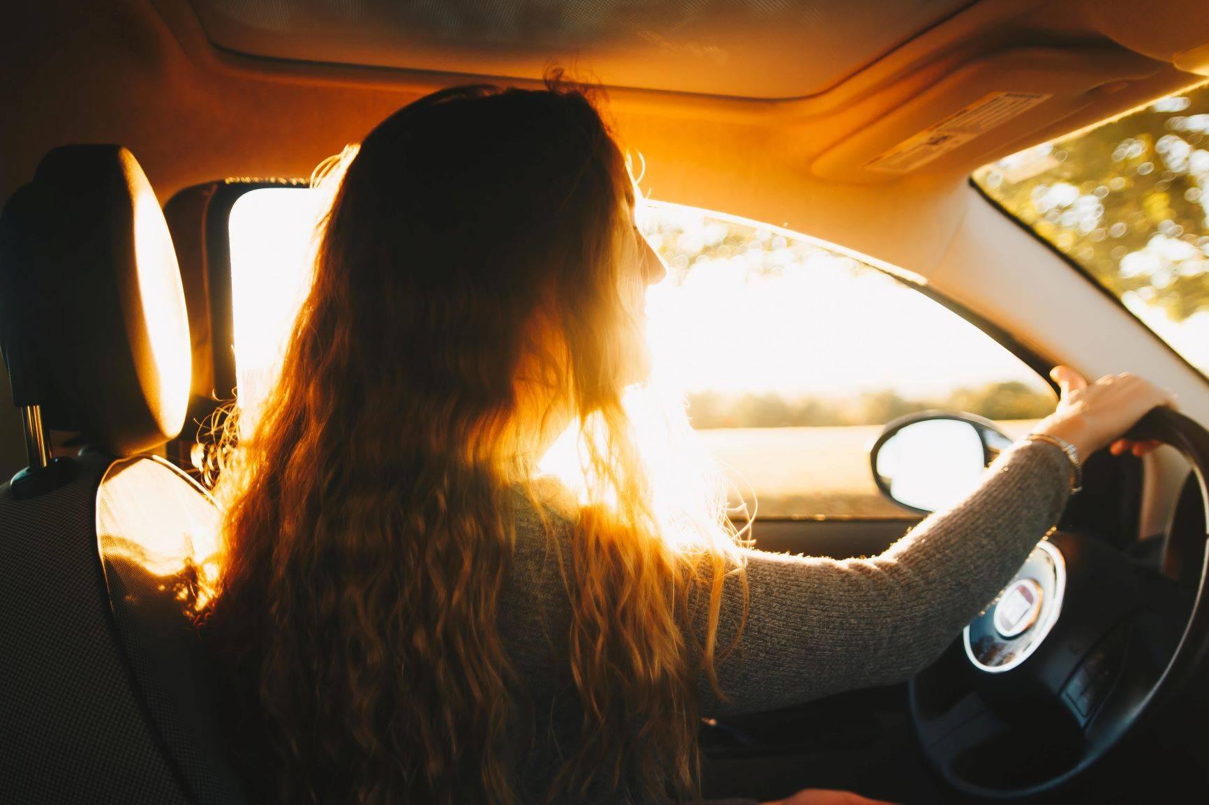 www.juicysantos.com.br - calor dentro do carro o que fazer
