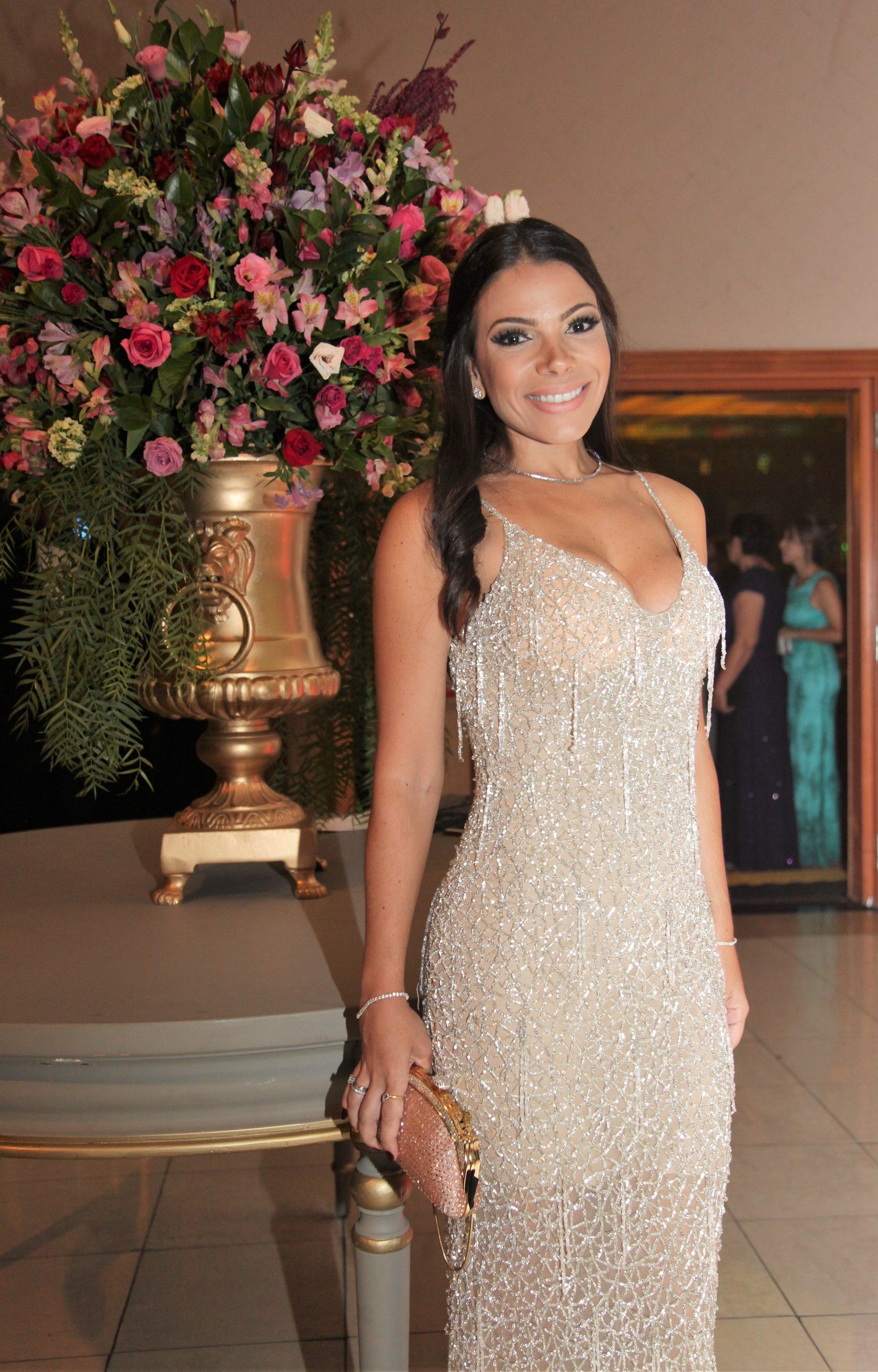 www.juicysantos.com.br - cristiane zamari no baile da cidade de santos