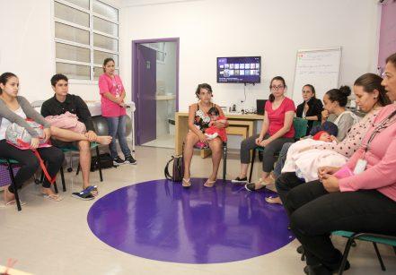 www.juicysantos.com.br - escola de mães dicas de amamentação