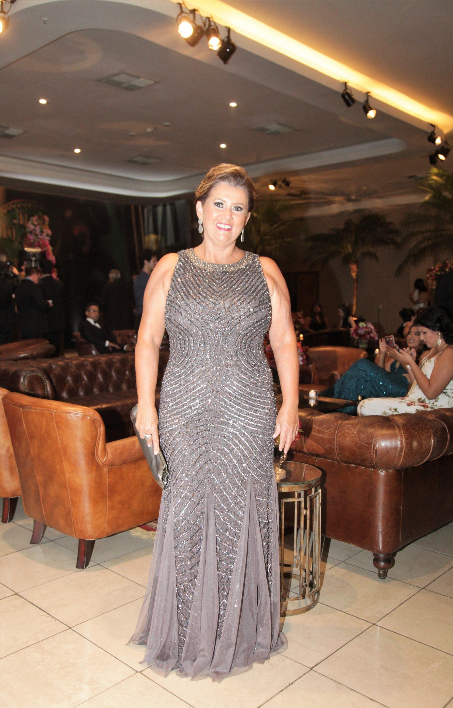 www.juicysantos.com.br - ines bellini no baile da cidade de santos 2019