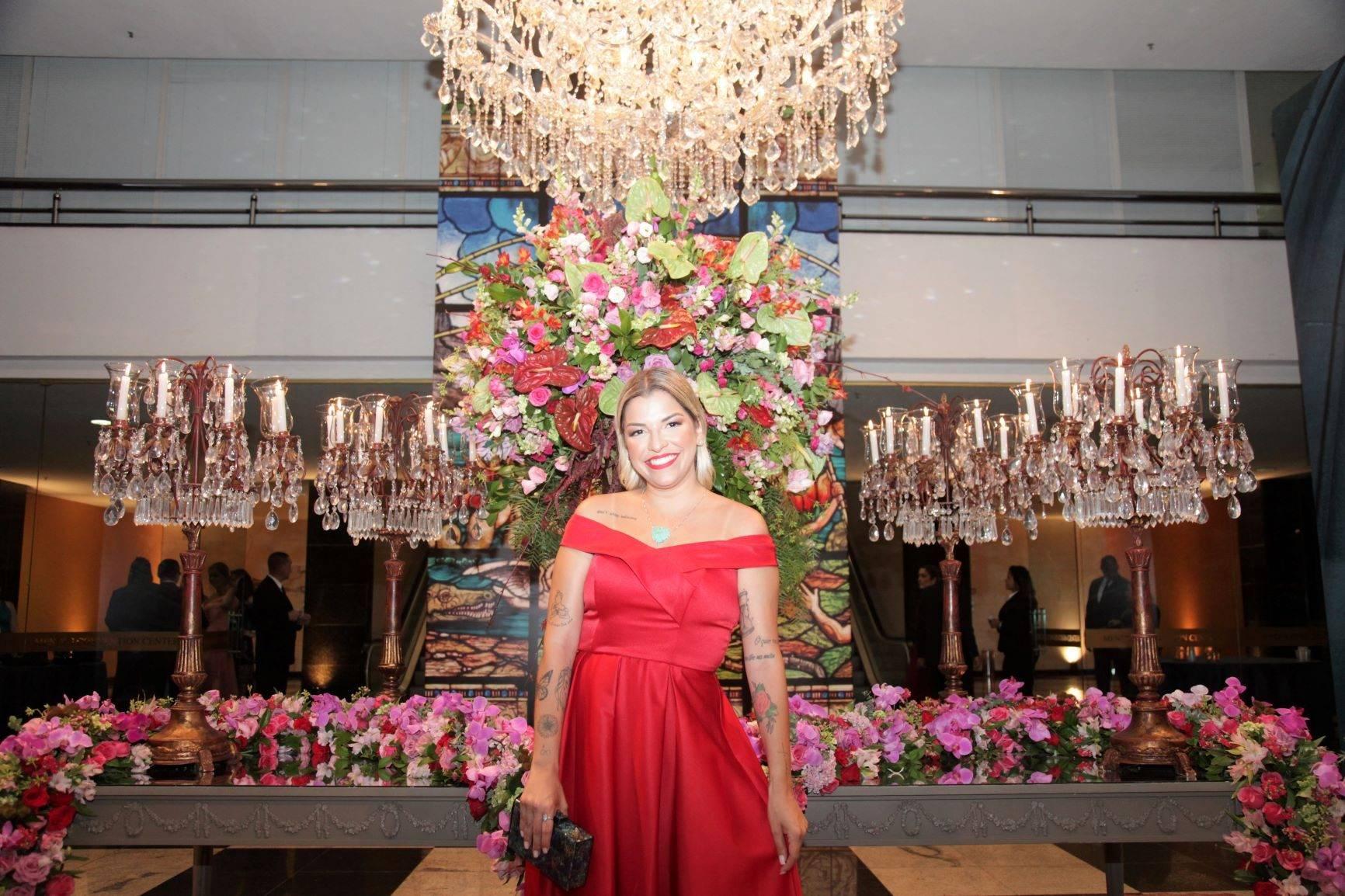 www.juicysantos.com.br - nathalia gomes do onde encontrar look do baile da cidade 2019