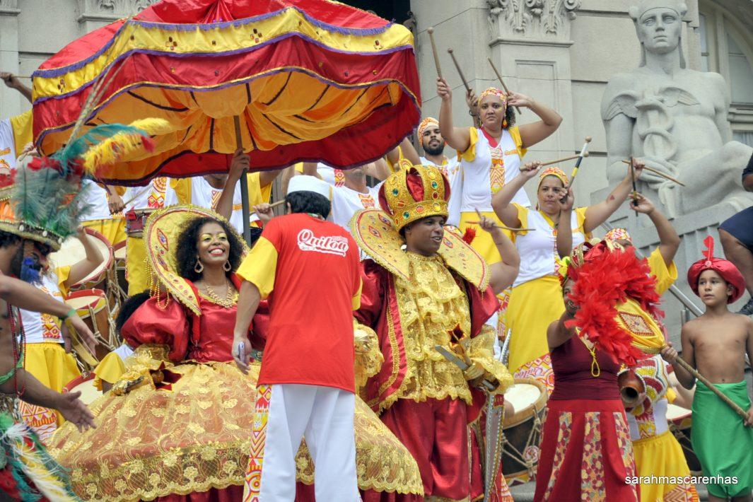 www.juicysantos.com.br - 14° Cortejo Quiloa