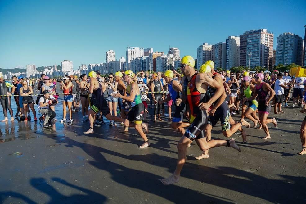 www.juicysantos.com.br - 4º Campeonato Santista Triathlon