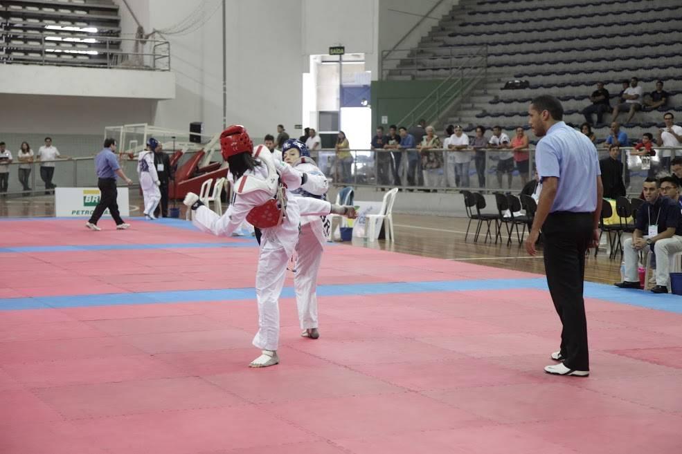 www.juicysantos.com.br - Arena Santos tem vagas