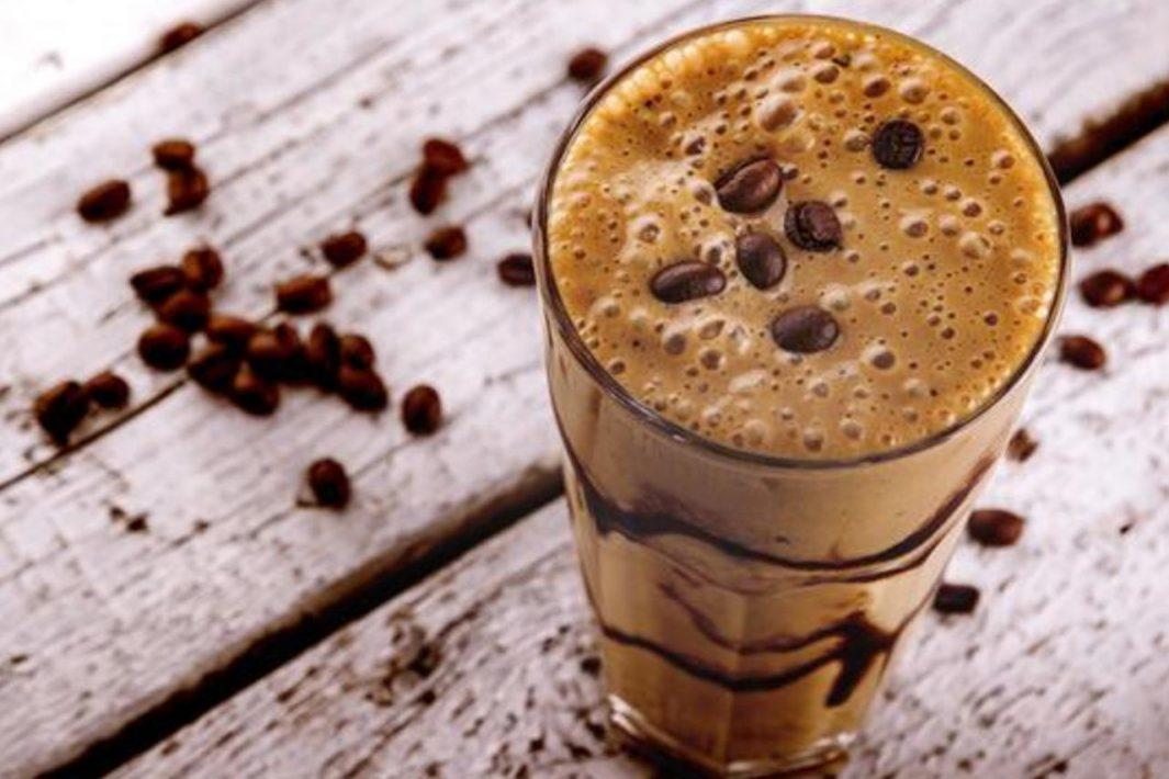 www.juicysantos.com.br - bebidas com café