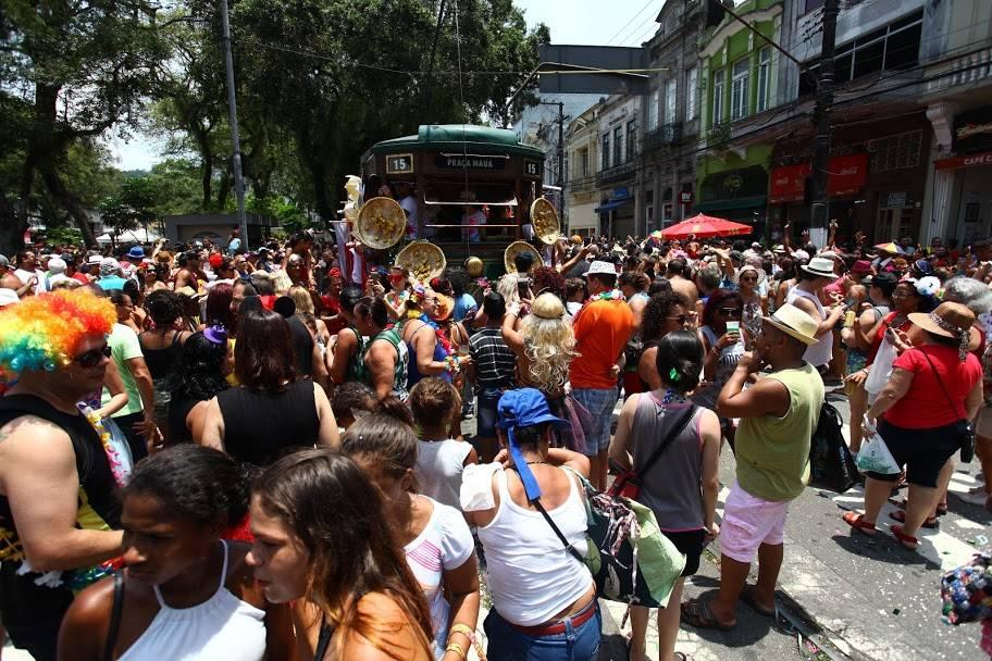 www.juicysantos.com.br - carnabonde 2019