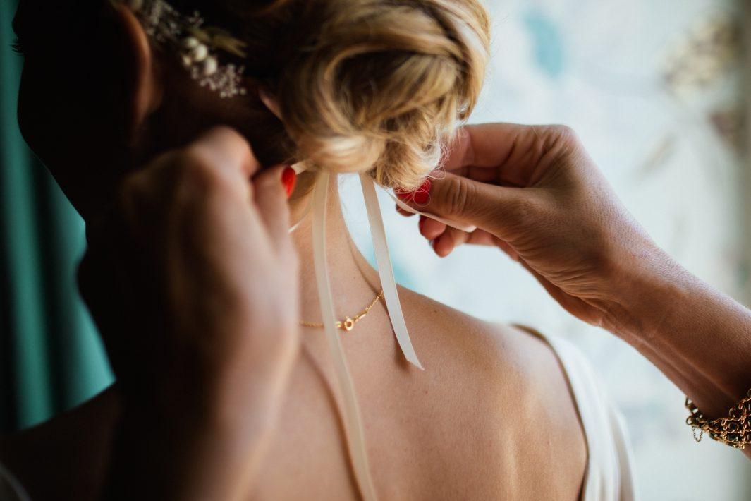 www.juicysantos.com.br - Dia da noiva