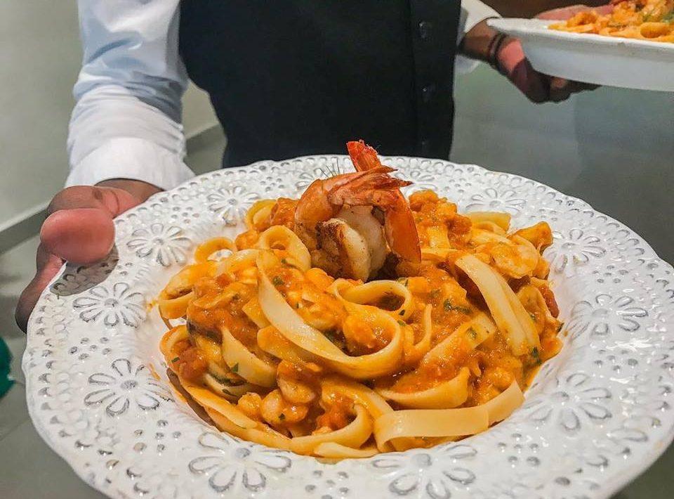 www.juicysantos.com.br - Experiência gastronômica em Santos