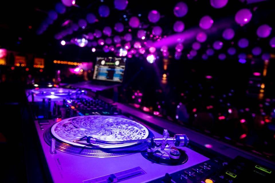 www.juicysantos.com.br - lugares para dançar em Santos