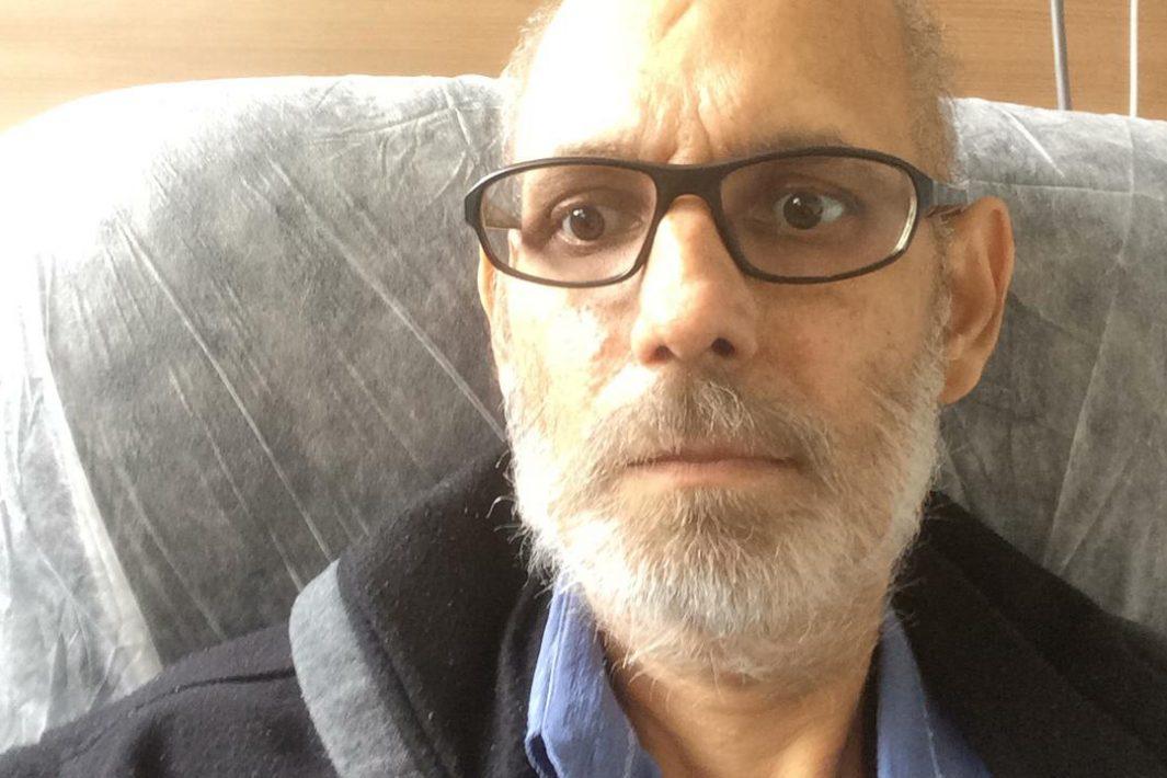 www.juicysantos.com.br - Vaquinha para custear tratamento de câncer