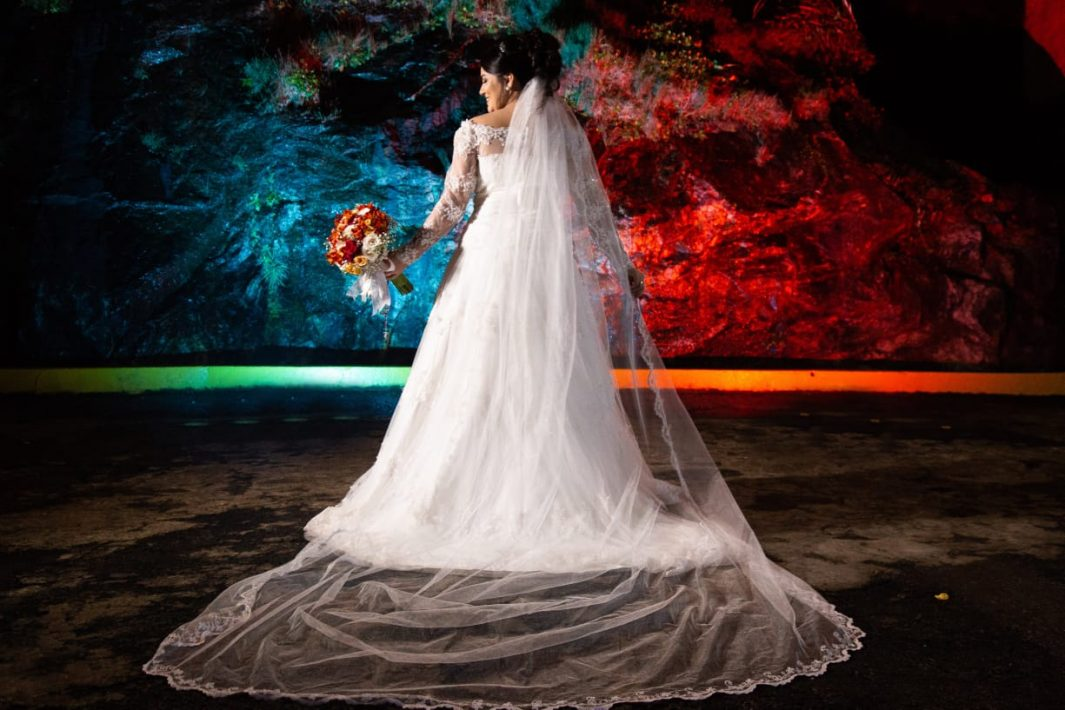 www.juicysantos.com.br - Vestido dos sonhos e Juicy Bazar