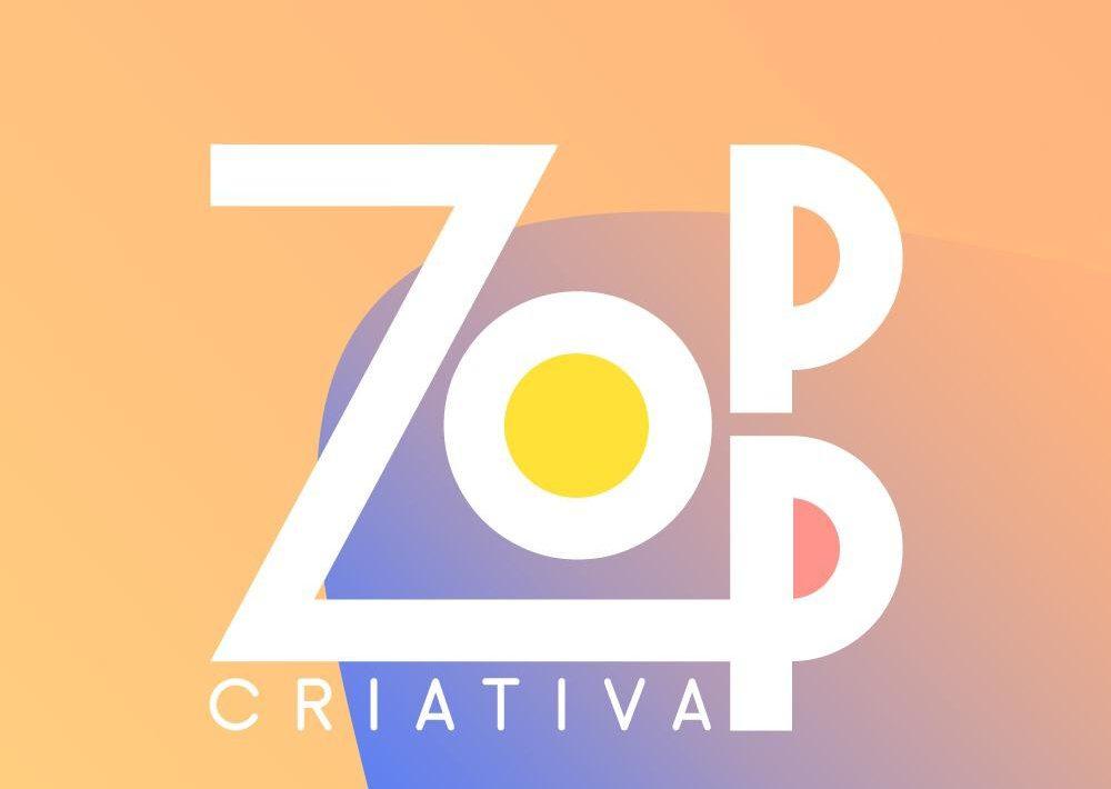www.juicysantos.com.br - Zopp Criativa